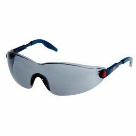 3M™ 2740 Serie Veiligheidsbrillen