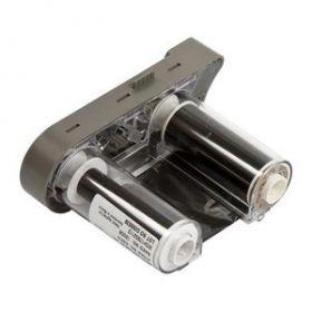 Printlint R-4310 50mmx23m > printer BRADY TLS2200