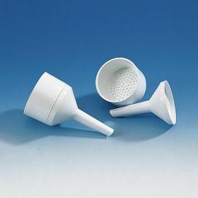 Brand Buchner trechter, demonteerbaar, polypropyleen, voor filters Ø45mm