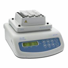 Biosan TS-100 Thermo-Shudder voor microtubes (zonder blok)