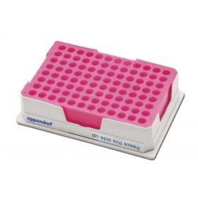 PCR cooler roze