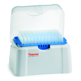 Finntip-Flex Filter 200 Sterile, CE marked 1-200µl