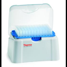 Finntip-Flex Filter 100 Sterile, CE marked 1-100µl