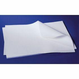 Jozefpapier 600x600mm , 64g/m²=857