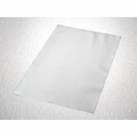 Stomacherzak 150x105mm zonder filter, steriel (per 25)