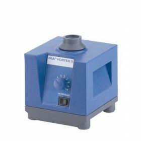 IKA Vortex Genius 3  2500 rpm