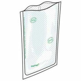 Interscience BagPage+ 400 steriel 50-300 ml per 25 verpakt - ongemarkeerd