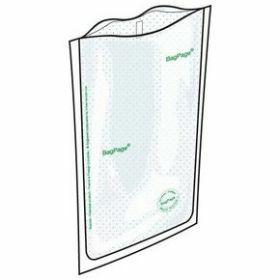 Interscience BagPage 400 F steriel 50-300 ml per 25 verpakt