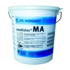 neodisher® MA reiniger - 10kg