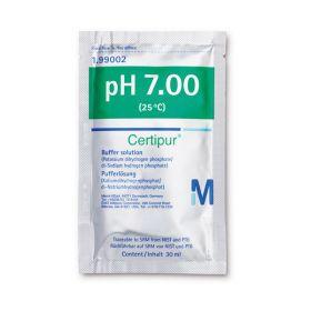 ijkbuffer Certipur pH 7.00 (30x30ml)