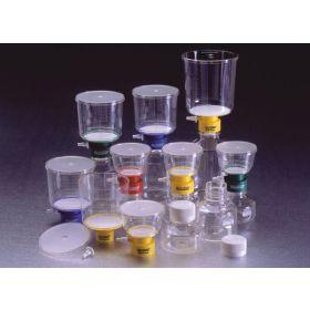Volume filtratie-eenheid 250 ml PES FASTER membraanporositeit 0,2 μm