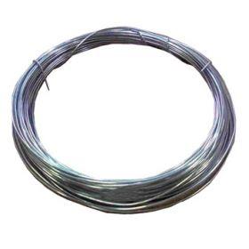 Platinadraad 90/10 dikte 0,5mm (per cm)