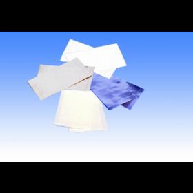 Nunc sealing tape voor microplaten - steriel