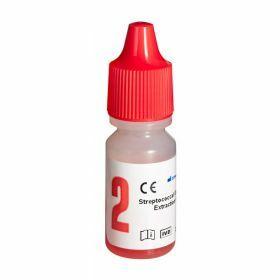 Strepto extraction reagent 2