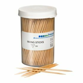 Pro-Lab Mixing sticks