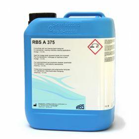 RBS A 375 detergent - 5L