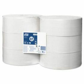 Toiletpapier TORK Universal Jumbo Grijs 1L