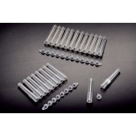 "Low-Binding buis ""Biotube System"" PP 1,2ml NS bulk 4800 indiv.tubes 1ml ns"