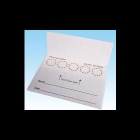 protein saver card EU 903