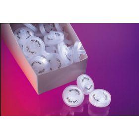 Whatman GD/X 25 spuitfilters - Prefilter, niet-steriel 0.2μm nylon