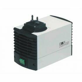 KNF N86 KT.18 - Membraan vacuumpomp
