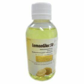Orale Glucose Tolerantie Test (OGTT) 100g / 200ml - LemonGluc