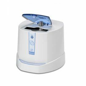 Labnet MPS1000 - Mini Plate Spinner vr PCR platen