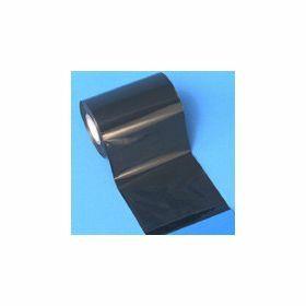Printlint R-4307 THT  110mmx300m zwart