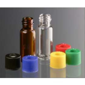 autosampler vials 1,5ml 12x32mm