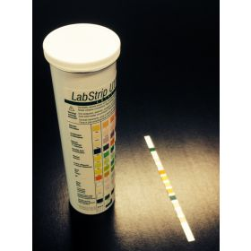Urinestrips U11Plus GL ECOPACK