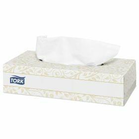 Tork premium facial tissue Extra Soft-2L