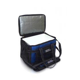 delta T BlueLine Bag 10 L