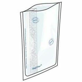 Interscience BagFilter 400 P ongemarkeerd steriel 50-300 ml per 25 verpakt
