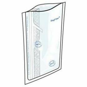 Interscience BagFilter 400 S steriel 50-300 ml per 25 verpakt