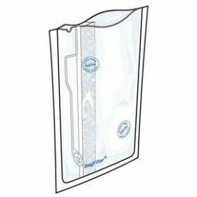 Interscience BagFilter 400 Pull-Up steriel 50-300 ml per 25 verpakt