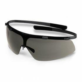 UVEX Veiligheidsbril - super g 9172.086 - TITAN