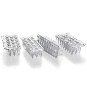 Eppendorf twin.tec® PCR plate 96 divisble - 150µl