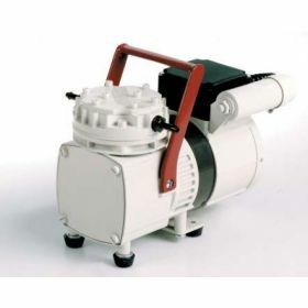 KNF N022AN.18 - Membraan vacuumpomp