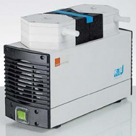 KNF N810.3FT.18 - Membraan vacuumpomp