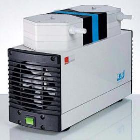 KNF N840.3FT.18 - Membraan vacuumpomp