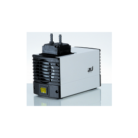 KNF N811KT.18 - Membraan vacuum pomp