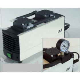 KNF N816.1.2KT.18 - Membraan vacuumpomp