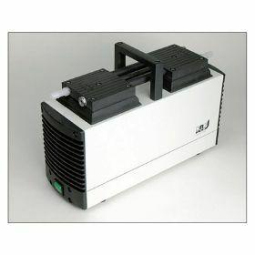 KNF N938.50KT.18 - Membraan vacuumpomp