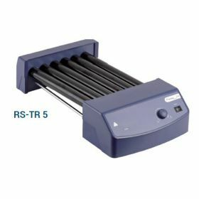 Phoenix instruments - Rolmenger RS-TR 5 - analoog