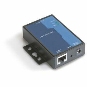 Kern YKI-01 - RS-232/Ethernetadapter