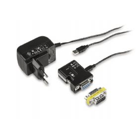 Kern YKI-02 - RS-232/Bluetoothadapter