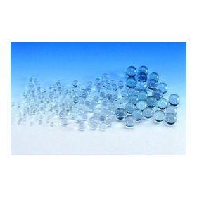 1kg glasparels glas D1,5-2mm