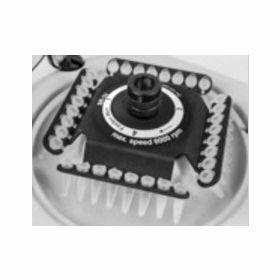 Biosan SR-32 Rotor - 4 PCR strips of 4 x 8  0,2ml tubes