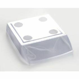 Kern Beschermhoesje voor PCB 130x130, 5st