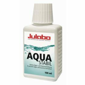 Julabo Aqua stabil 100ml - waterbad desinfectans